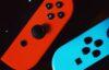 Nintendo Switch pro(仮)こと新型スイッチ発売間近!? 今まで出てきた噂を元に、筆者がスペック・価格・発売時期を予想します!